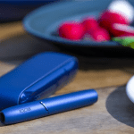 IQOS3DuoDevicecrop